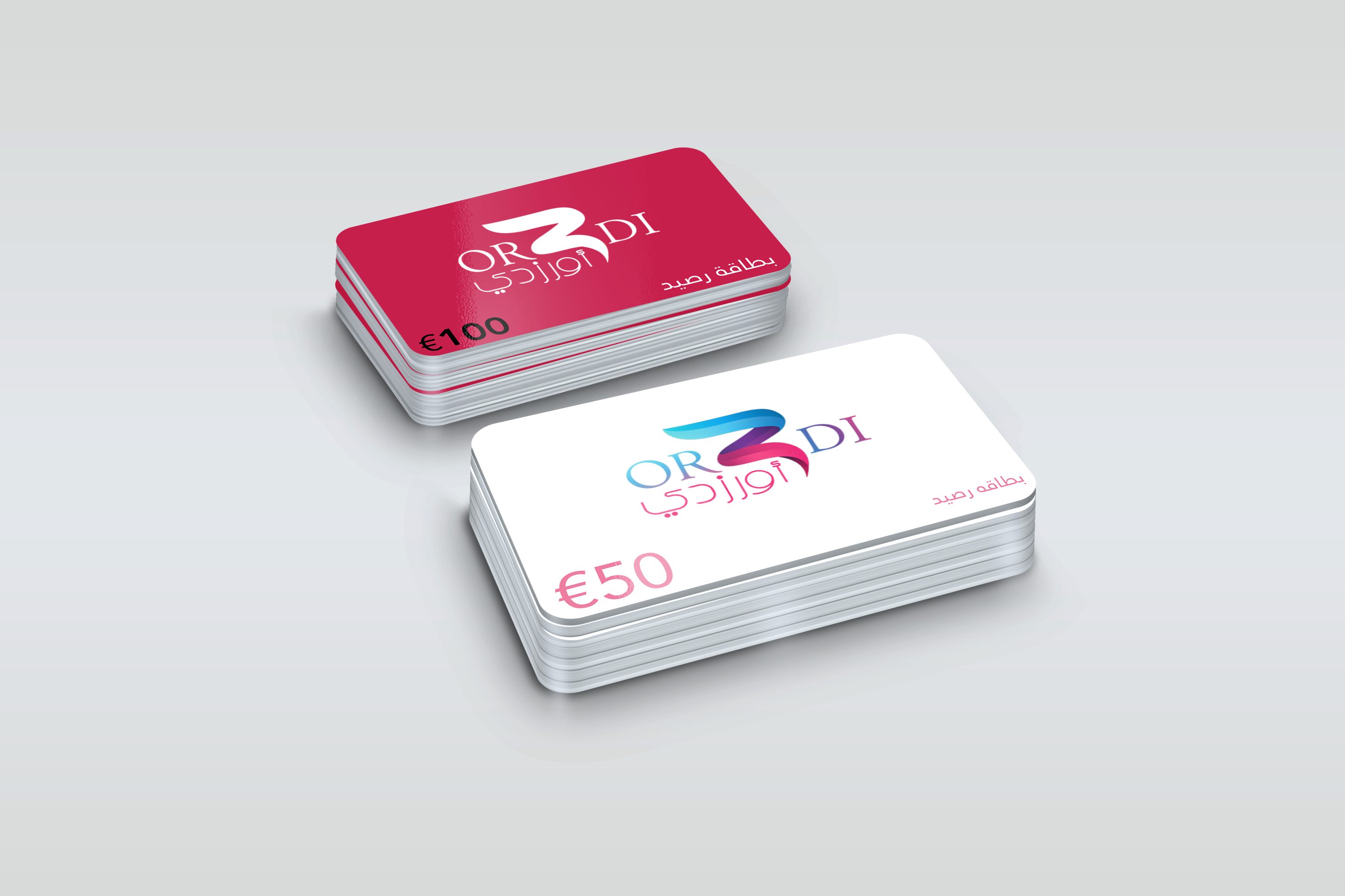 Rounded Business Card Mockup Free PSD.png