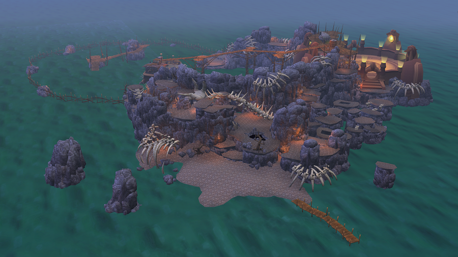 Misty_Island_1.png