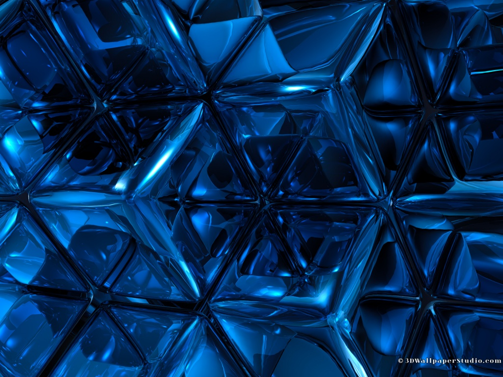 47-471609_black-and-blue-abstract-wallpaper-10-hig…